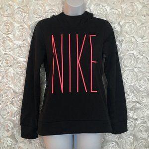 Nike | Pull Over Dri Fit Hoodie